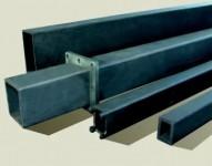供应碳化硅横梁